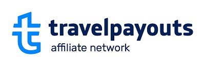 Trvaelpayouts promo code